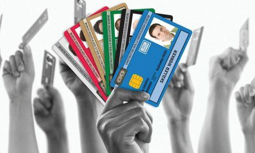 CSCS-cards-hands-1024x683