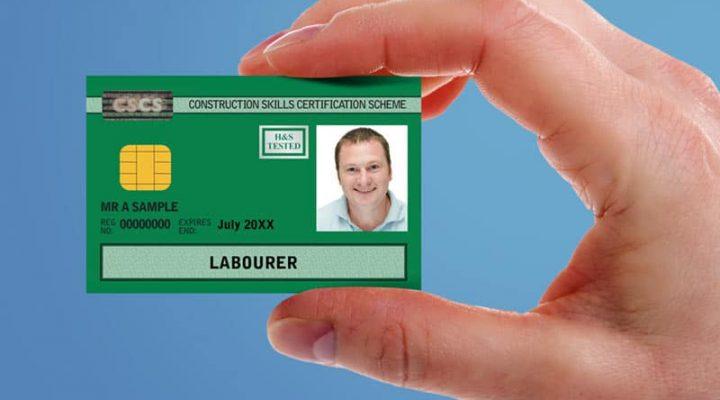 CSCS-green-card-stoke'