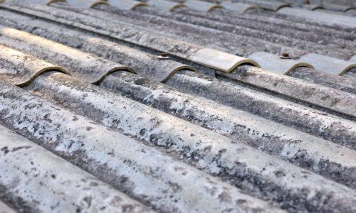 asbestos_roof