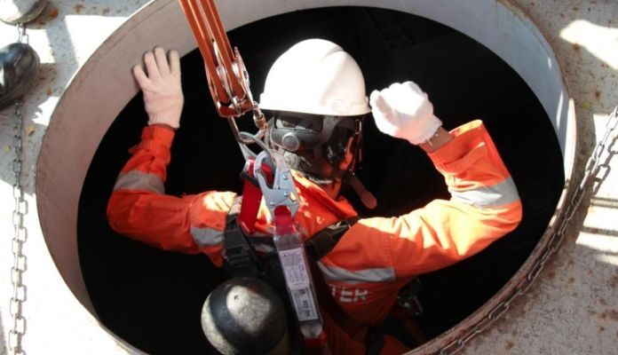 confined-spaces-image