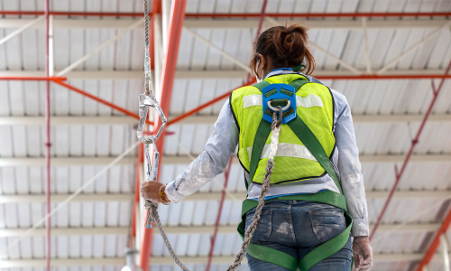 safety-harness-image
