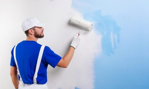 Painting-and-Decorating-Services-870x500