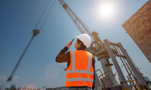 crane-supervisor